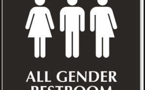 With More People Coming Out As Transgendered, Do We Need…