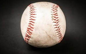 The #MLB Twibe: Can Twitter Help Save America's Pastime?