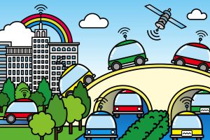 driverless-tech_web