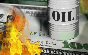 The Petrodollar: The Multi-Trillion Dollar Conversation