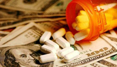the_white_house_deal_with_big_pharma_undermines_democracy
