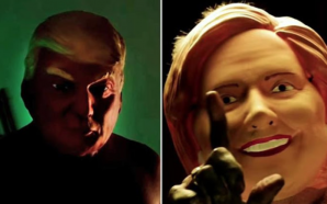 American Horror Story: How Pop CULT Plays Into Political Stereotypes
