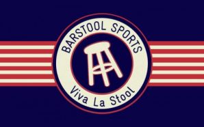 "The Barstool Sports Empire: ""For The Common Man, By The…"