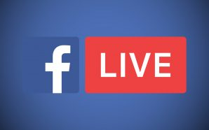 Facebook Live: Helpful or Horror Show?