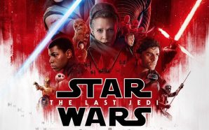 The Last Jedi – And The Best SW To Date?