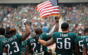 The NFL: How the Hegemonic Elite are Ruining the Greatest…